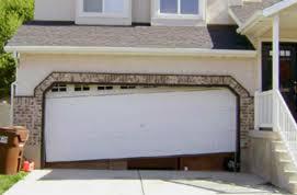 garage door repair pembroke pinesGarage Door Repair Pembroke Pines FL  Garage Door Repair