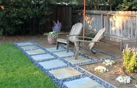 patio ideas small front yard home patio ideas medium size small paver patio designs design 2 inexpensive ideas backyard
