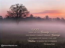 Image result for free images on type of Wisdom of God
