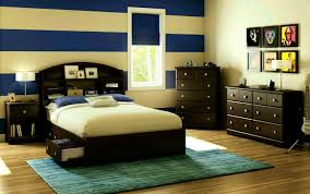 AccessoriesBeautiful Bedroom Paint Color Ideas For Men Colors Young Mens  Decorating Ideas Beautiful Bedroom Paint Color