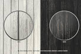 black painted wood texture. Black Painted Wood Texture