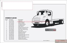 07 freightliner m2 wiring diagrams wirdig freightliner m2 wiring diagrams on mack granite wiring diagram radio