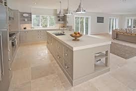 kitchen island designs. Kitchen Island Design Ideas By Designing Women Designs N