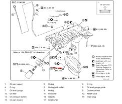 similiar nissan engine diagram keywords nissan titan oil drain plug on nissan altima 2 5 engine diagram oil