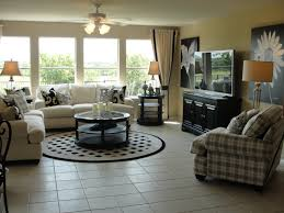Pulte Homes The Greens At The Fairways Of Champions Circle - Model homes interior design