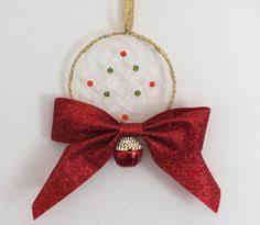 Dream Catcher Christmas Ornament 100 best FN craft idesa images on Pinterest Dream catcher Dream 23