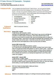 Military CV example and click to download toubiafrance com