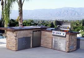 Atlas Buildings Pools  Spas Outdoor Kitchens Atlas Buildings - Bull outdoor kitchen
