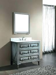 kohler bathtub faucets vanities vanity faucet bathroom amazing damask intended for diverter repair