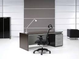 size 1024x768 fancy office. Fancy Design Best Office Desks Interesting Decoration Awesome Desk Chrome Steel Frame Maufactured Wood Size 1024x768