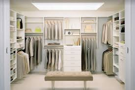 How To Create A Dressing Room  Real HomesDressing Room Design