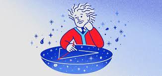 Einsteins Boyhood Proof Of The Pythagorean Theorem The