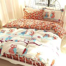 ikea comforter covers double bed duvet covers double bed quilt covers queen bed comforter image of