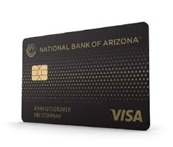 Join the nicolet bank family today! Commercial Card