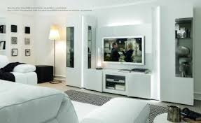 Small Picture SMA Modern Wall Units Living Room Italy