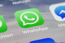 Image result for whatsapp logo image