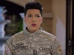 """The Amazing Praybeyt Benjamin"""" Official Trailer Released ..."""