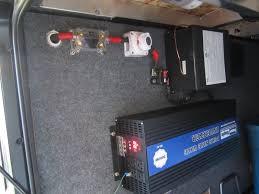 3000 watt power simple pure sine wave inverter install raptor best rv inverter charger at Travel Trailer Inverter Wiring Diagram