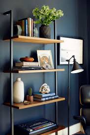 Office Furniture Office Hanging Shelves Inspirations Cool Office