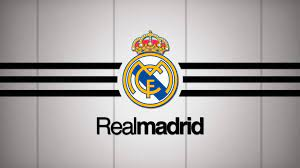 Real Madrid 4K HD Wallpapers For PC ...