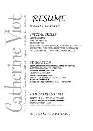 Artist Resume Template Free Best Of Makeup Artist Resume Example Template Free Lance Sampleac Examples