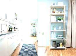 baby blue walls light kitchen grey cabinets w baby blue walls