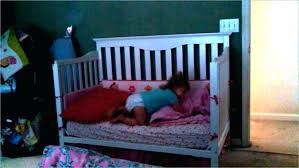 monster inc crib bedding monsters inc baby room monsters inc baby blanket premier 4 piece crib