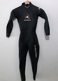 Wetsuits Xterra Wetsuit