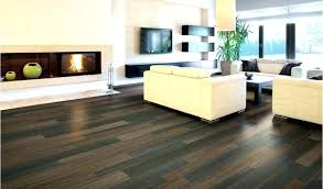 coretec plus flooring reviews vinyl flooring reviews contemporary vinyl flooring floor vinyl flooring one coretec plus flooring