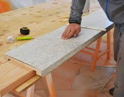 diy ing laminate countertop how to install laminate countertops big wooden countertops