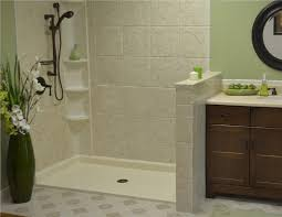 large size of walk shower walking in showers diy shower remodel cost to convert