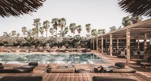 Casa Cook Hotels Boutique Hotels With A Laid Back Spirit By Thomas