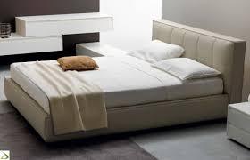 Letti moderni made in italy arredo design online