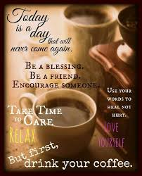 good morning coffee love quotes.  Quotes Good Morninglove Is In The Air And It Smells Like Coffee U003c3 With Morning Coffee Love Quotes