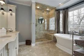 Bathroom Remodeling Bathroom Renovation Luxury Bath Raleigh Inspiration Bathroom Remodeling Raleigh