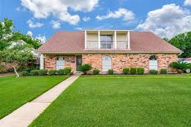 Hillary Woods, Highlands, TX Recently Sold Homes - realtor.com®