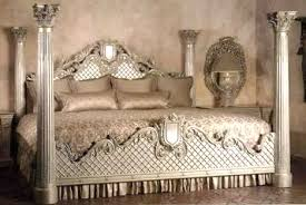 luxury bedrooms sets. incredible bedroom sets atlanta 1000 images about bed room on pinterest luxury bedrooms round e