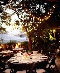 diy outdoor wedding lighting. Outdoor Lighting For Weddings Wedding String Lights Buying Guide Ideas . Diy