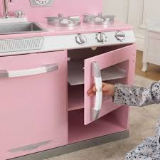 retro kitchen furniture. Retro Kitchen Furniture I