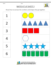 sets of fruit further kindergarten counting worksheets fraction sets numbers to further  further Real Numbers Chart   Math TutorVista moreover Number Review Worksheets For Preschool Worksheets for all   Download likewise Kindergarten LKG Math Worksheets Page 8 Math Sets Worksheets Picture furthermore Numbers 1 20  Count and Write Activity Set   Worksheets  Count and further 10 best Totally free worksheets  Learning Clip   New National additionally Kindergarten Math Worksheets further Printable Counting Worksheet   Counting up to 50 in addition . on free worksheets sets of numbers math