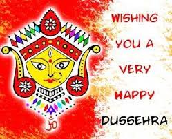Dussehra Charts For School Top 22 Dussehra Images Greetings And Pictures For