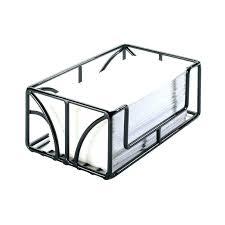 c fold towel dispenser countertop c fold paper towel dispenser also paper towel dispenser countertop tri