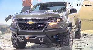 2015 chevy colorado zr2. Delighful Zr2 2016 Chevy Colorado Zr2 Canada Production Sale Intended 2015 Chevy Colorado Zr2 L