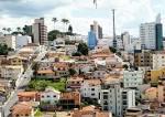 imagem de Lavras Minas Gerais n-5