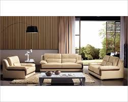 Stunning Contemporary Leather Sofa Sets 25 Latest Sofa Set Designs