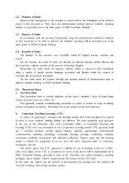 war against terrorism essay in easy words essay on terrorism in in simple words
