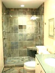 How To Price A Bathroom Remodel Bathroom Remodeling Costs Estimator Sumandopodemos Info