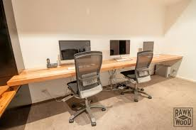 Nike air force baw office Enamel Image Of Timber Office Desk Solid Timber Solid Timber Daksh Office Desk With Return And Retail Design Blog Timber Office Desk Solid Timber Solid Timber Daksh Office Desk With