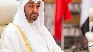 محمد بن زايد يبعث رسالة إلى مواطني الإمارات والمقيمين فيها - Sputnik Arabic