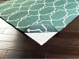 best rug pad for hardwood floors simple rug pads thin rug pad hardwood white rug pads